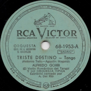 68_1953