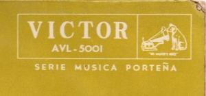 Avl5001t
