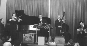 Piazzolla5