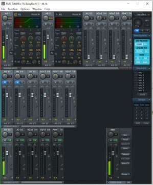 Totalmix-fx-for-tc6
